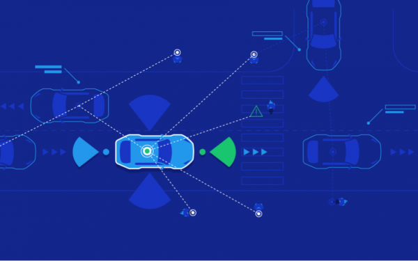 A Deep Dive into the Future of Mobility